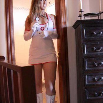 sygeplejerske031